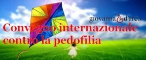 Convegni 2012 Tonino Cantelmi