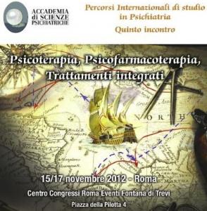 Convegno Tonino Cantelmi, la mente tecnoliquida