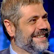 Psichiatra Tonino Cantelmi