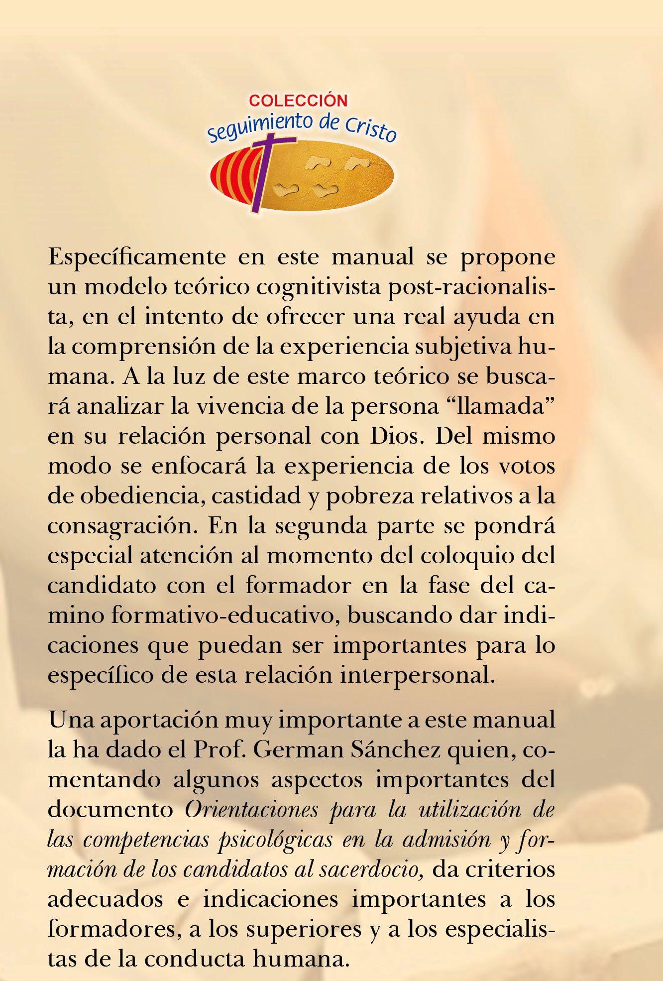 Libri tradotti in spagnolo Tonino Cantelmi