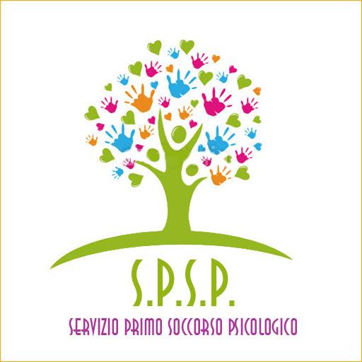 iniziative istituto di terapia cognitivo interpersonale
